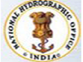 National Hydrographic Office
